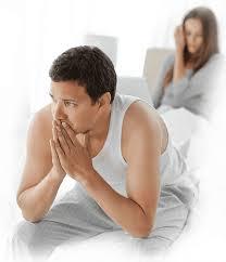 kumpulan informasi terupdate bulan ini 5 penyebab suami istri