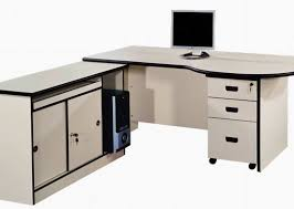 table diy office table wonderful simple office table ideas