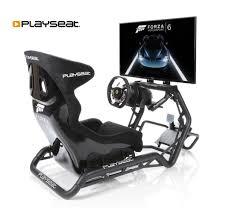 simulate it jaxon evans v1 r racing simulator best flight