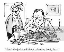 coloring book cartoons comics funny pictures cartoonstock