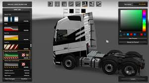 volvo fh 2016 price volvo fh globetrotter xl heavy duty paint job bug 31022 scs