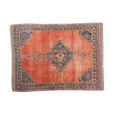 vintage u0026 used rugs chairish