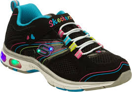 skechers womens light up shoes buy skechers light up shoes for adults