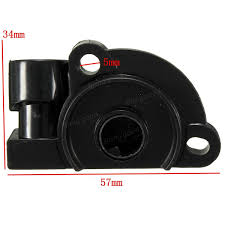 throttle position sensor switch for holden commodore v6 vs vt vu