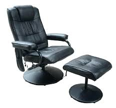 fauteuil relax confortable fauteuil relax confortable fauteuil relax massant romeo fauteuil