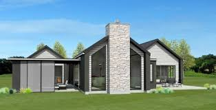 Architectural Home Designs Cost Of Building A House Nz Architectural House Plans Nz