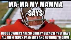 jokes on dodge trucks truck jokes kappit