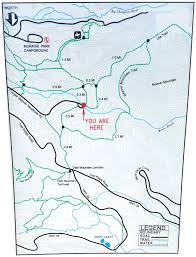 Beaver Creek Colorado Map by Rocky Mountain Maps Npmaps Com Just Free Maps Period