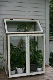 Greenhouse Windows by 77 Best Cold Frames U0026 Mini Greenhouses Images On Pinterest Old