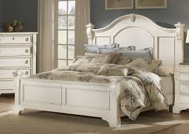 White On White Furniture White Distressed Bedroom Furniture Dzqxh Com