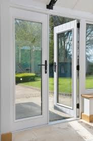 High Security Patio Doors Composite Patio And Upvc Doors In Berkshire