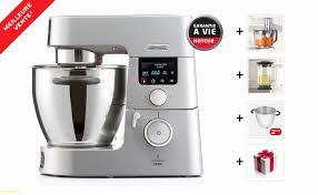 appareil cuisine beau appareil de cuisine garantie prolongée kdj5 appareils de