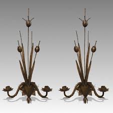 Chandelier Wall Lights Uk Antique Lighting Including Antique Tables Lamps Antique French