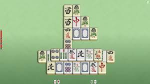 redstone mahjong mahjong games free