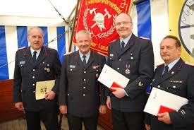Delegiertenversammlung Und Bundeswettbewerb Der Deutschen Feuerwehrverband Region Hannover E V Pressemittelungen 2009