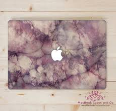 best 25 marble macbook ideas on marble macbook