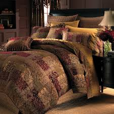Luxury King Comforter Sets Luxury Cal King Bedding Sets Bedding Set Great Luxury Bedding