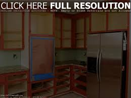 Redoing Kitchen Cabinets Yourself by Do It Yourself Kitchen Cabinets Edmonton Tehranway Decoration