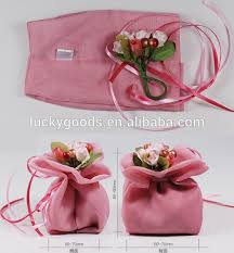 gift bags for weddings wholesale wedding favor blue wedding sweet bags buy wedding