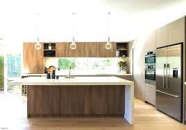 kitchen center islands with seating portable center islands for kitchens evropazamlade me