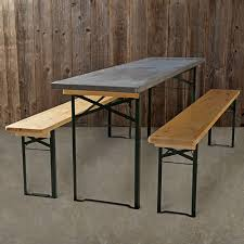 Cool Patio Tables 15 Amazingly Cool Outdoor Furniture Sets