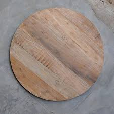 36 round table top antique rustic reclaimed wood round table top 36 furniture kids