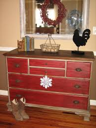 Painting Furniture White by Painted Furniture Chalk Paint Furniture Painting How To