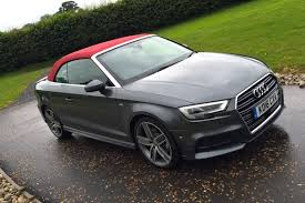audi convertible 2016 in depth launch review u2013 updated 2016 audi a3 engagesportmode
