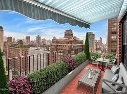 penthouse duplex upper east side real estate upper east side