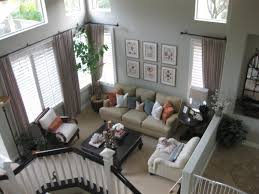 astonishing paint colors for living room dining room combo 21 for
