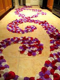 petal aisle runner petal aisle runners