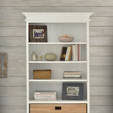 white bookcase highly rated bookcases white wood with custom examples designs