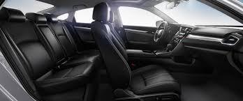honda civic 2017 2017 honda civic sedan technology features