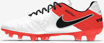womens football boots australia nike tiempo legend 6 au soccer shop australia football