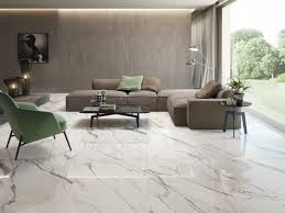 usa tile and marble