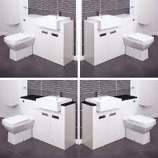 Cloakroom Basin And Vanity Unit Toilet U0026 Basin Sets Descargas Mundiales Com