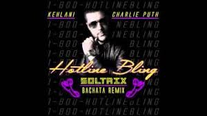 charlie puth in the dark mp3 download kehlani charlie puth hotline bling dj soltrix bachata remix