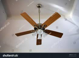 fanimation caruso ceiling fan hanging from ceiling fan 2 indycar driver alex tagliani and his
