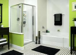 bathroom decor ideas for apartment simple bathroom decorating ideas apartment bauapp co