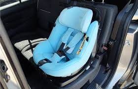 si e auto axiss groupe 1 review maxi cosi axissfix product reviews honest
