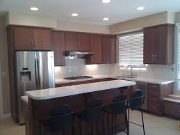 kitchen j s precision corp