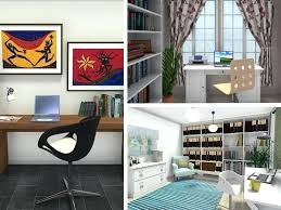 interior designer home home design tips best unknown interior design tips home design tips