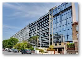 location bureaux boulogne billancourt location bureaux boulogne billancourt 92100 1 097m id 307024