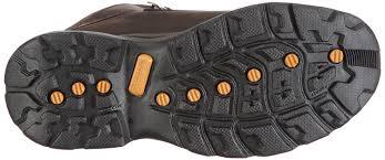 Narrow Picture Ledge Amazon Com Timberland Women U0027s White Ledge Hiking Boot Hiking Boots