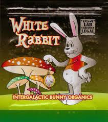 rabbit organics reviews herbal incense reviews herbreviews co nr white rabbit