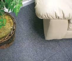 Carpet Tiles For Basement - finished basement floor tiles in minneapolis st louis park st