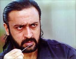 film india villain villains have vanished from hindi cinema topnews