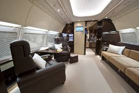 Private Plane Bedroom Global Jet Concept Airbus Elite Enters The Fleet Invictus Magazine