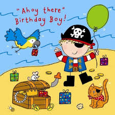 boy birthday card invitation design ideas boy birthday cards design