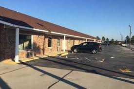 South Carolina travel lodge images Travelodge orangeburg orangeburg hotels sc 29118 8214 jpg